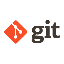Git Command Line Reference